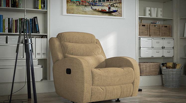 loxley sofa