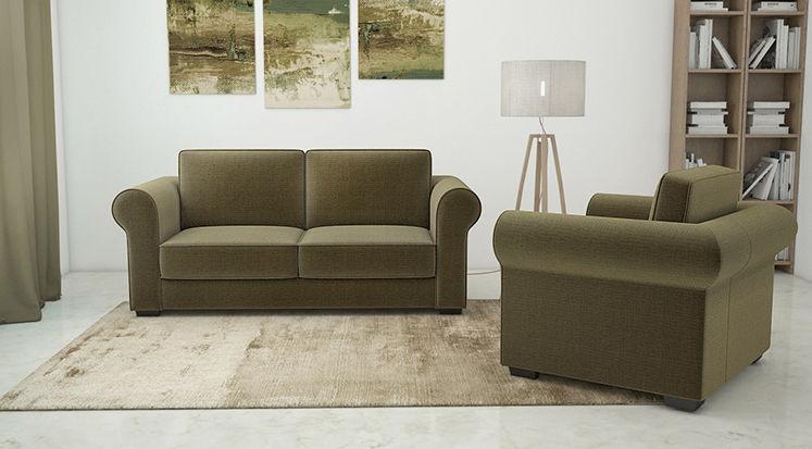President sofa