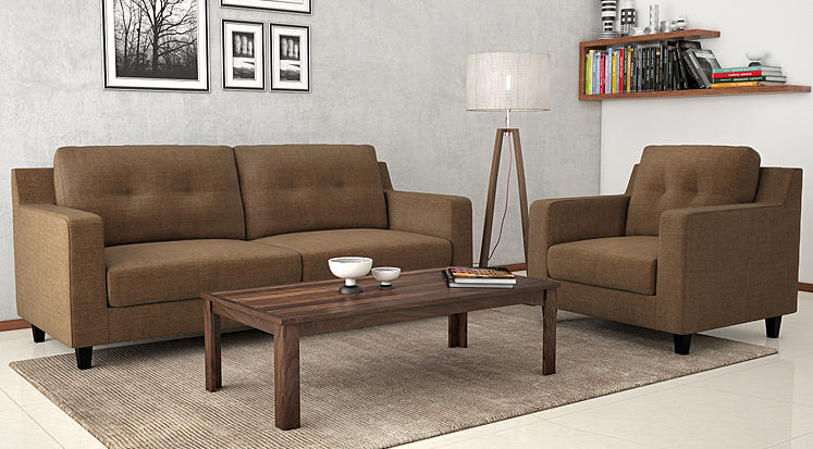 baycliff sofa